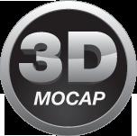 3D Mocap